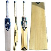Adidas Libro 3.0 Kashmir Willow Cricket Bat