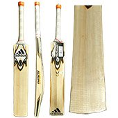 Adidas Pellara 4.0 Kashmir Willow Cricket Bat