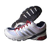 Adidas Arina M Running Shoes