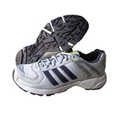 Adidas Galba Mesh Running Shoes