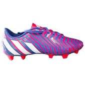 Adidas Predito Instinct FG Football/Soccer Shoes