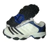 Adidas Twenty 2 YDS AR 4 Full Stud Cricket Shoes
