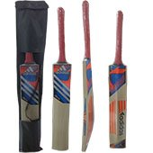 Adidas Tennis cricket bat