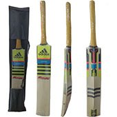 Adidas Tennis cricket bat Model 2