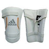 Adidas Pellara 3.0 Thigh Guard