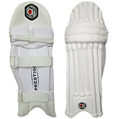 AJ Prestige RH Cricket Batting Pads