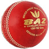 Aj Baz Cricket Ball Set of 24 Ball