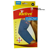 Aktive Support 520 Elbow Support Large