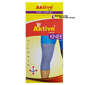 Aktive Support 500 Knee Support XL