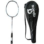 APACS Fierce Speed 20 Badminton Racket