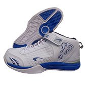 PRO ASE Basket Ball Shoe