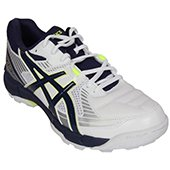 Asics Gel Peake 4 Cricket Shoes