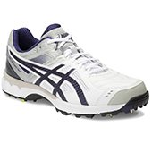 Asics Gel 220 Not Out Cricket Shoes
