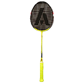 Ashwhy Phantom X Speed Badminton Racket