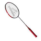 Ashaway AM 9 SQ Junior Badminton Racket