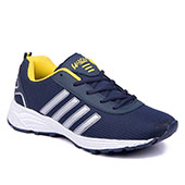 Asian Bravo 01 Mens Sports Shoes