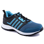 Asian Wonder 21 Mens Sports Shoes