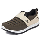 Asian SuperFit Mouse Mens Sports Shoes