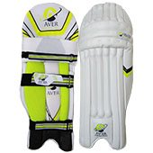 Aver Sweep Cricket Batting Leg Guard