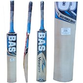 Bas Vampire Brig Power Drive Kashmir Willow Cricket Bat