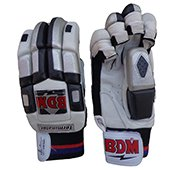 BDM Terminator Batting Gloves