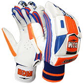 BDM Galaxy Batting Gloves