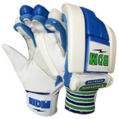BDM Armstrong Batting Gloves