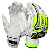 BDM Miller Batting Gloves