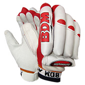 BDM Ambassador Batting Gloves