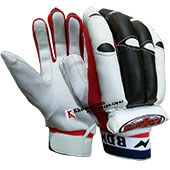 BDM Club Master Batting Gloves