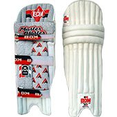 BDM Master Blaster Cricket Batting Pads