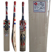 BDM DYNAMIC Power X Treme Cricket Bat