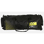BDM Wheeler Cricket Bag
