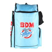 BDM Miller Cricket KIT Bag