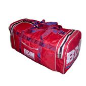BDM Individual Cricke KIT Bag