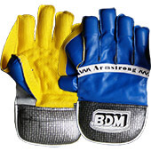 BDM Armstrong Cricket Wicket Keeping Gloves