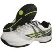 Balls 290 TS Tennis Shoe