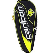 Carlton Cp 1028 Badminton Kit Bag