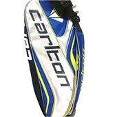 Carlton Cp 1026 Badminton Kit Bag