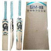 CA SM 18 7 Star English Willow Cricket Bat