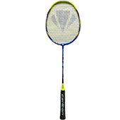 Carlton SuperLite 8.8 X Badminton Racket