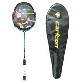 Carlton Air Blade 300 Badminton Racket