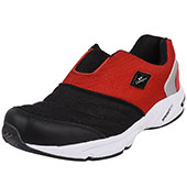 Campus TRIGGEER Model Men Sports Running Shoes