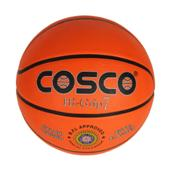 COSCO BasketBall HiGrip