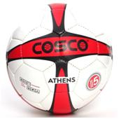 Cosco Athens Football