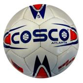 Cosco Atlanta Football