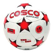 Cosco Permalast Football