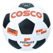 Cosco Premier Football