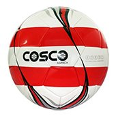 Cosco Munich Football