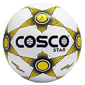 Cosco Star Size 5 Football
